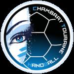 logo CTHB