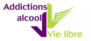 logo association vie libre