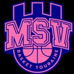 logo msv basket